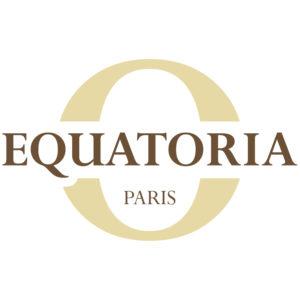 Massages Equatoria